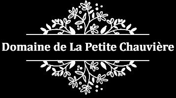 Domaine de La Petite Chauvière