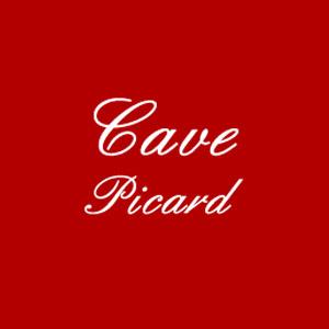 Partenaire Cave Picard