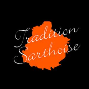 Partenaire Tradition Sarthoise